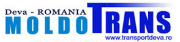 Transport Deva Logo